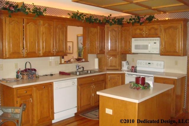 kitchen before dsc01009